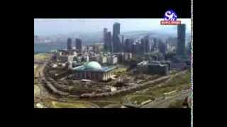 South Korean development: Lesson for Nepal