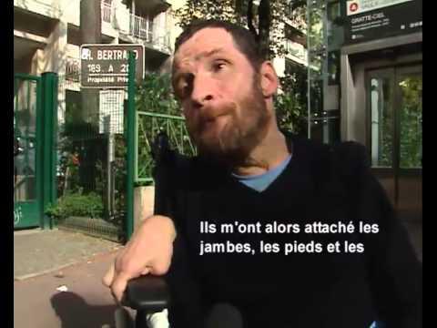- Michel blogue /la fessée et le dialogue,/ où est la différence?/ Hqdefault