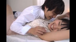 Download Video Romantic Couple Kiss 11❤ MP3 3GP MP4