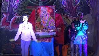 Mere Nishaan Oh My God Song | Dance Choreography Amit Arya@