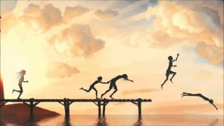 Solee - Sommerliebe (Original Mix)