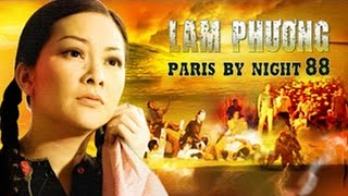 Download Paris By Night 88 - Đường Về Quê Hương / Lam Phương (Full Program) MP3 song and Music Video