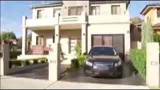 Ibrahim Family Targeted in Shooting - Sydney (2011)