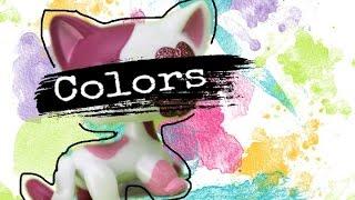 Video LPS: mv Colors download MP3, 3GP, MP4, WEBM, AVI, FLV Agustus 2018