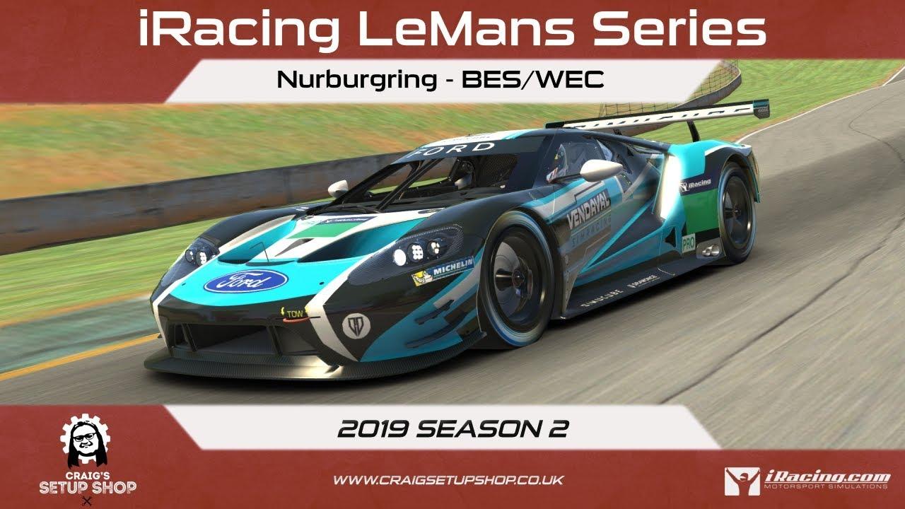 iRacing-19S2-FordGTE-iLMS-NurburgringGP-DF