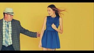 """Миша ТаланТ - """"Оу-О"""" (2016) Премьера!"""