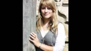 Stefanie Wilhelm - Ich glaub so ist die Liebe