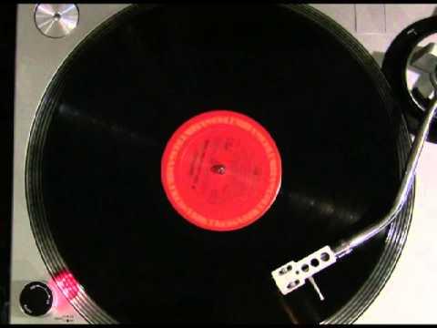 Chicago - Feelin' Stronger Everyday (Vinyl Cut)