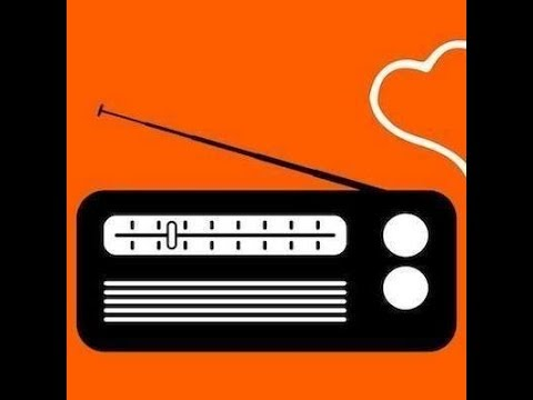 Radio Fumureni - Muzica orientala - Algeria ,,, 10-Septembrie-2017 !!!