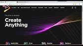 7 - IntelliJ IDEA Installation (FREE Student License) - YouTube