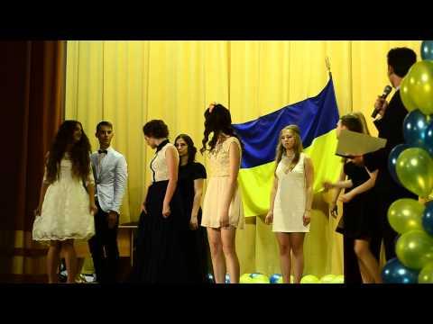 Вчитель української мови веде заміну фізкультури