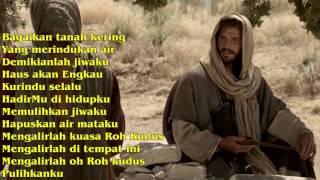 Download Video Mengalirlah kuasa Roh Kudus Mengalirlah di tempat ini -  PUJIAN DOA SEPULUH HARI MP3 3GP MP4