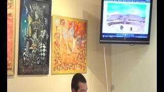 Андрей Жуков-«Загадки древнего Перу»(, 2012-12-14T15:46:04.000Z)