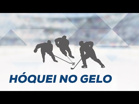 [Sen 12/13] HC Turquel x SL Benfica | Hóquei em Patins | HCT.pt from YouTube · Duration:  27 minutes 41 seconds