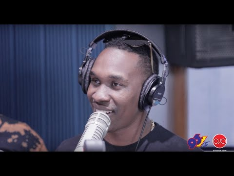 """DJ Bravo Clears Air On CPL T20 Finals & Drops His New Track, """"Number One"""""""