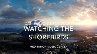 STUDY & CONCENTRATION MUSIC: Study Music For Meditation, Concentration And Focus