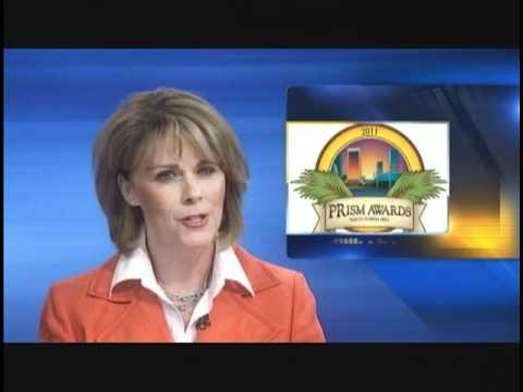 jacksonville Mary news baer