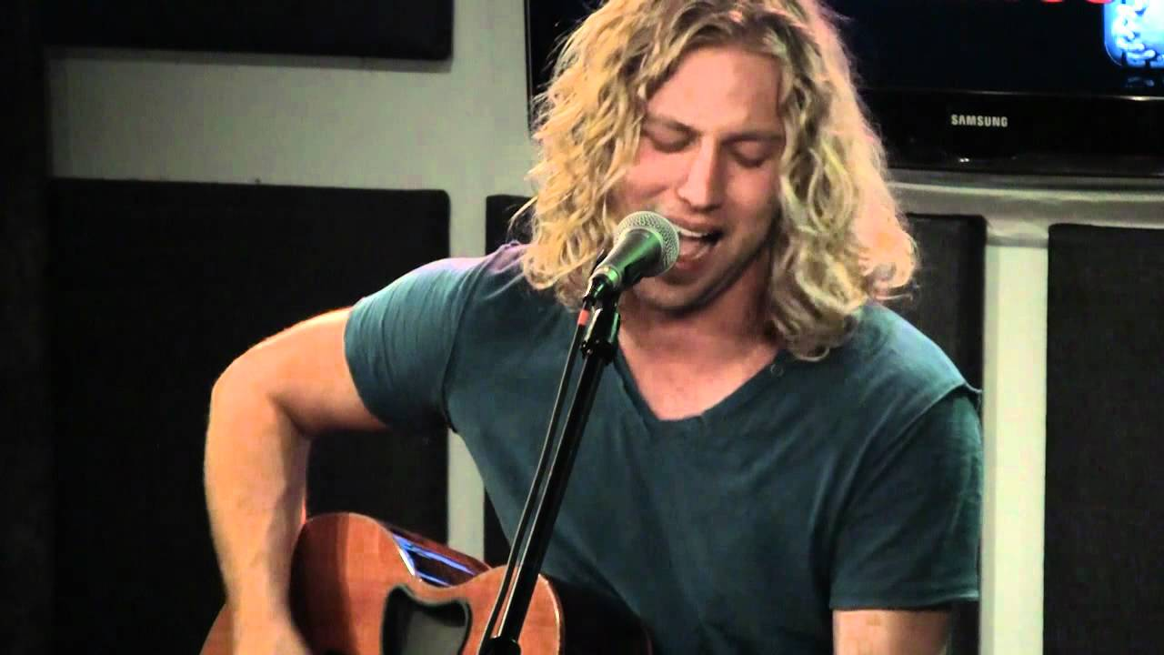 The 10 Best Casey James Songs
