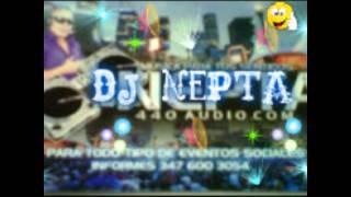 mix vicente fernandez para adoloridos dj nepta440