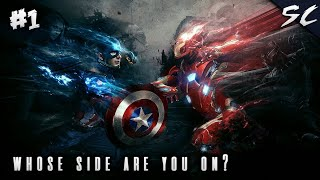 Avengers age of ultron hindi audio track download for movies
