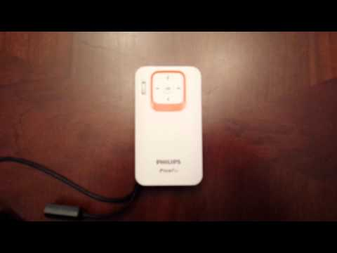 To21 Comms Smart Qube Pico Projector Review Doovi