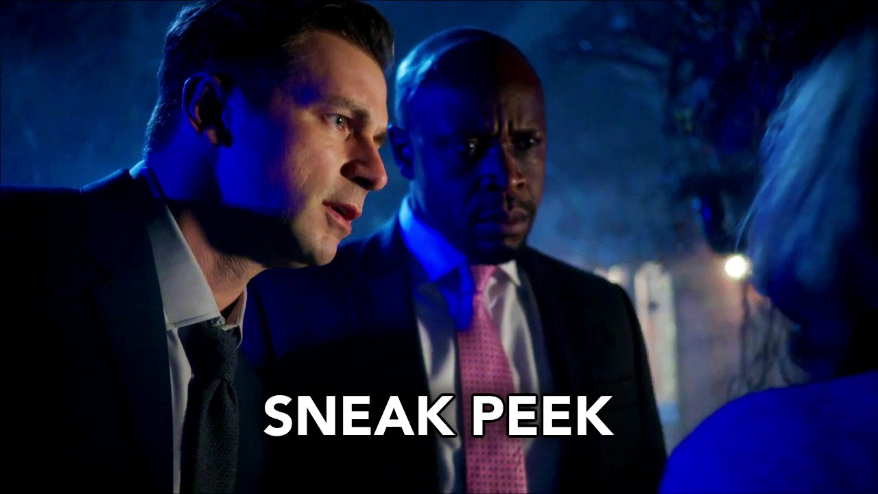 "Download Guilt 1x03 Sneak Peek ""Exit Wounds"" (HD)"