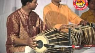 bhang nahi naav thevile abhang- pt. ganesh banda