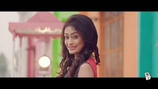 DELHI VICH GORI (Full ) | AMIT PANCHAL | Latest Punjabi Songs 2018