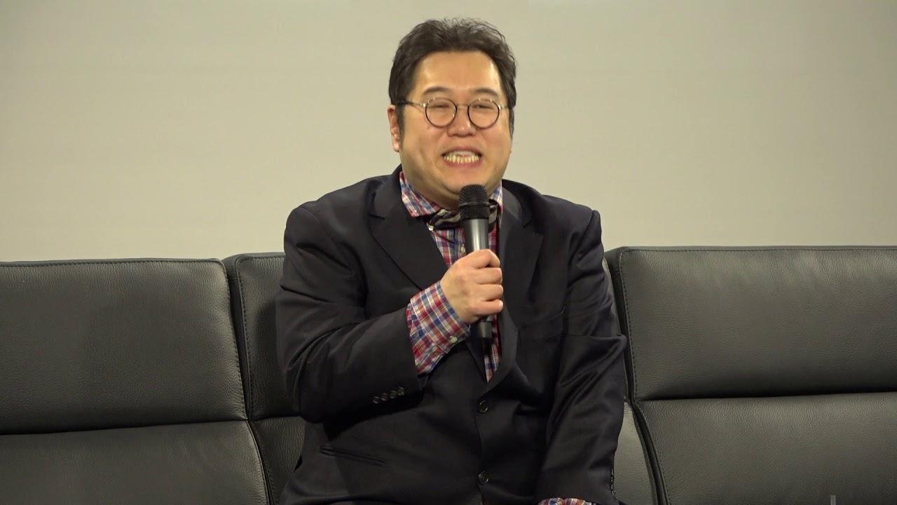 티저-김어준의-다스-뵈이다-16회