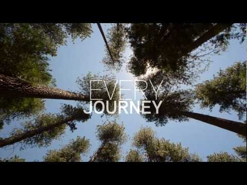 MILE... MILE & A HALF (trailer 2)