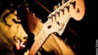 Sasho Gigov Gish - Moja Gitara