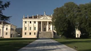 Villa de luxe à vendre à Venise, Vénétie, Italie (CF999)
