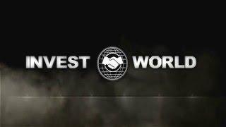 Блог частного инвестора - Бизнес и инвестиции в интернете, обзоры проектов и отзывы