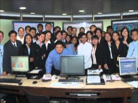 5th WESM Annual Participants' Meeting AVP