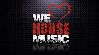 DKOTA25 Classic House Music