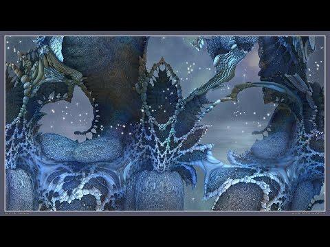ARCHIS - Bittersweet (Lyric Video)