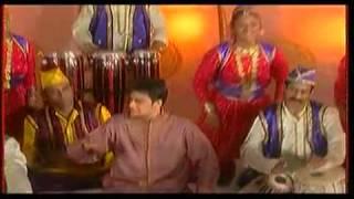 Jeena To Hai Usi Ka   Ye Mana Meri Jaan Mohabbat Saza Hai-Qawwalies From Films