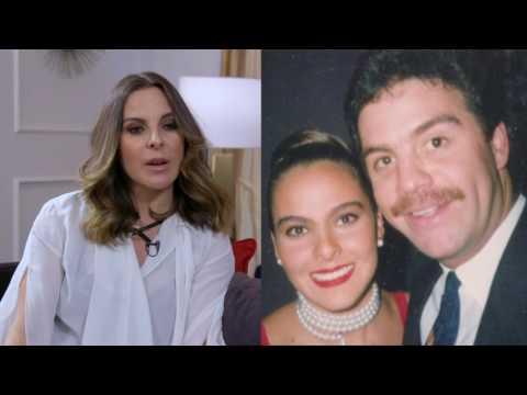 Historias Engarzadas | Kate del Castillo