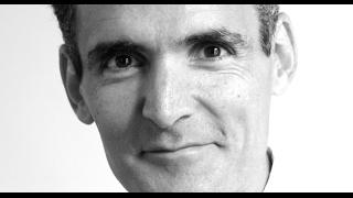 Réapprendre à décider avec Olivier Sibony - Conférence HEC Consulting & Coaching