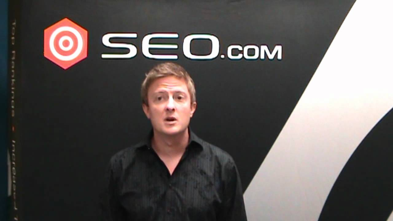 what is an xml sitemap youtube