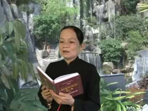 PGHH PHAT GIAO HOA HAO 03 Thi Van   Minh Duc Nhu Phuong THANH KINH PHUNG NGAM