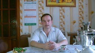 Адвокат по гражданским делам в Астрахани. Жилищные права военнослужащих.(, 2015-01-26T20:52:14.000Z)