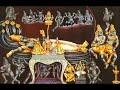 Harikathamrutha Sara 6th sandhi 5 & 6 Shokla by Muttige Narahari Achar
