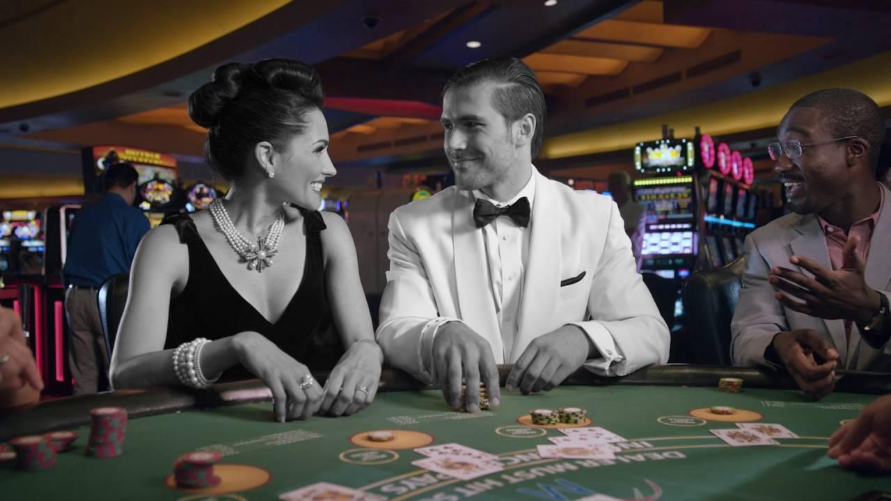 Casting morongo casino alive xtreme 2 casino