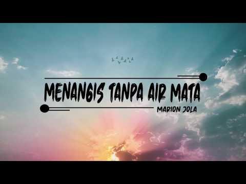 marin-jola---menangis-tanpa-air-mata-(lyrics)