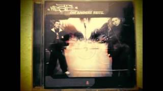 Nesti ft. Firma & Future Rock - Herzblut