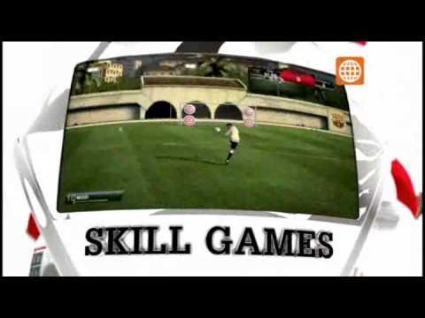 TEC: Fifa Soccer 13 - 30/09/2012