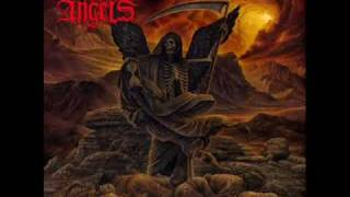 Suicidal Angels-Sanctify the Darkness-Apokathilosis