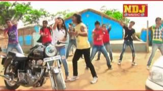 Haryanvi Hit Best Popular Song .......Maar Ke Marodi.....Album Name: Haryana Ka Tiger