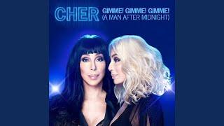 Baixar Gimme! Gimme! Gimme! (A Man After Midnight) (Offer Nissim Needs A Man Remix)